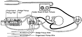 wiring questions ultimate guitar