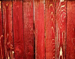 barnwood wallpaper rustic 1500x1397 995 83 kb