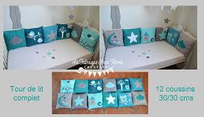 hibou chambre bébé decoration chambre bebe inspirations et stickers hibou chambre bébé