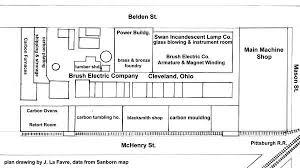 light company in cleveland ohio factory usa euclid