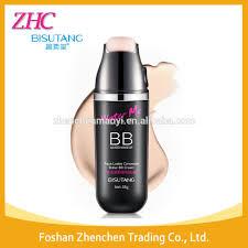 bisutang special natural makeup bb cream for moisturizing