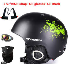 ladies motorcycle helmet online get cheap lady helmet aliexpress com alibaba group