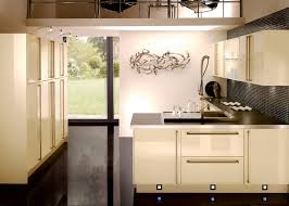 Kitchen Designers Glasgow by Kitchen U0026 Bathroom Showrooms Lanarkshire Glasgow Chapelhall East