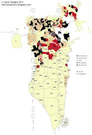 Bahrain Map Middle East by Top 25 Best Map Of Bahrain Ideas On Pinterest Bahrain Map