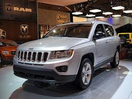 2012 jeep patriot gas mileage suvs with best gas mileage carsdirect