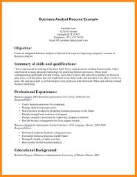 sample resume for receptionist charming medical receptionist