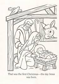 coloring pages for nursery lds lds nursery color pages christmas lesson i m a mormon pinterest