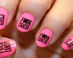 cute one nail designs gallery nail art designs