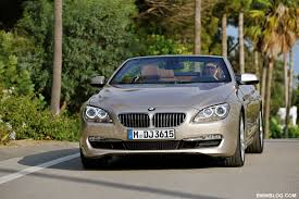 bmw convertible second bmw second bmw 6 series used bmw 6 series gran coupe used