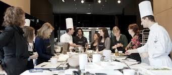 le notre cours de cuisine porte de vincenne images exclusive de l assault porte de vincenne