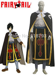 Halloween Costume Dragon Aliexpress Buy 2017 Fairy Tail Cosplay Costume Dragon