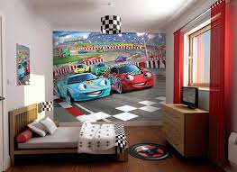 Decorating Ideas For Boys Bedrooms Porentreospingosdechuva - Boy bedroom decorating ideas pictures