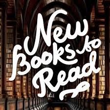new books to read readnewbooks
