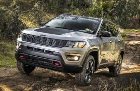 jeep compass 2018 interior sunroof 2018 jeep compass overview cargurus