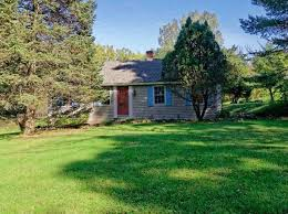 town of chatham real estate town of chatham ny homes for sale