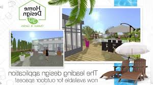 home design 3d gold iphone home design 3d app keeps crashing intended for your own home