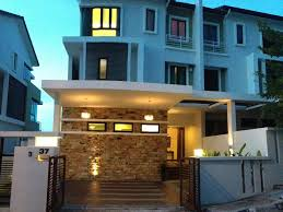 Bungalow Homes by Best Price On D U0027 Homes Villas U0026 Bungalow In Penang Reviews