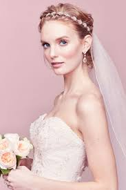 bridal accessories 2018 accessories trends styles david s bridal
