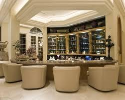 key ideas for modern bar designs home bar design