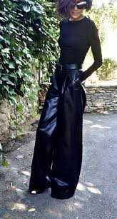 pintrest wide 39 best wide leg pants images on pinterest wide leg pants wide