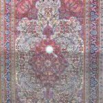 lavaggio tappeti bergamo tappeto kazak bordjalou 205x175 141608439935