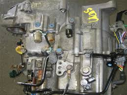 honda odyssey transmission mega city auto parts