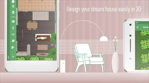 Planner 5d Home Design Download Download Planner 5d Interior Design For Pc On Windows And Mac