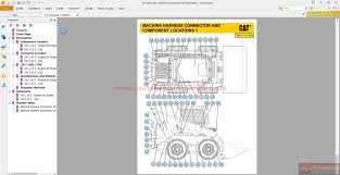cat d8r wire diagram cat skid steer b electrical diagram auto