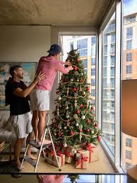 5 things you need to about decorating your tree