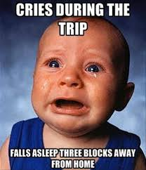 Funny Baby Meme - funny baby memes parent avenue