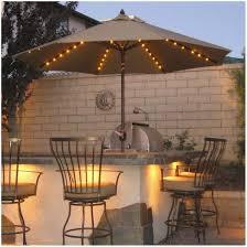 backyards wonderful diy backyard bbq wedding 60 ideas menu