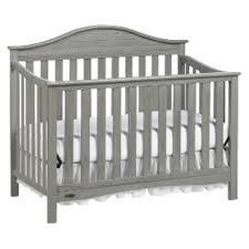 Target Convertible Cribs by Katia U0027s Baby Registry My Desires