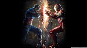 Captain America New Hd Wallpaper | captain america civil war 4k hd desktop wallpaper for 4k ultra hd