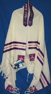 prayer shawls from israel 97 best prayer shawl tallit images on tallit prayer