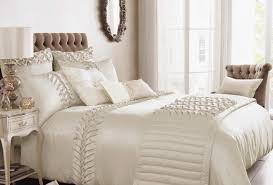Modern Bedding Sets Queen Bedding Set Outstanding Luxury King Size Bedding Uk Illustrious