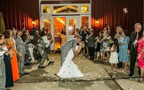 weddings in houston wedding venue in houston conroe the woodlands ashelynn manor
