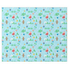 themed wrapping paper happy christmas themed wrapping paper christmaseve christmas