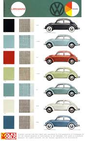 142 best images about vw on pinterest volkswagen sedans and