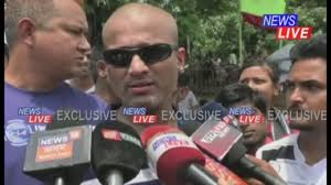 Zubeen Garg S Top Five Controversies In His Life জ ব ন - zubeen garg reacts to the boycott caign launched against him
