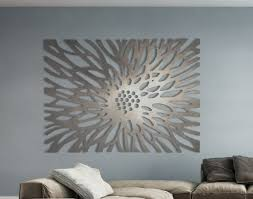 Art Decoration For Home Best 25 Metal Wall Decor Ideas On Pinterest Metal Wall Art