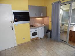dressing cuisine fabricant et installeur des cuisines et des dressings sur mesure à