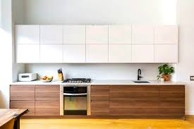kitchen cabinet door fronts and drawer fronts the 411 on kitchen cabinet door designs sweeten