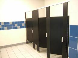bathroom doors ideas bathroom luxury high school bathroom door pass ideas trends