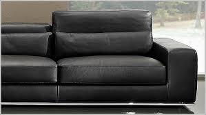 teindre tissu canapé canapé occasion liège teindre un canapé en cuir high