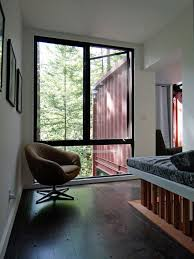 Container Home Interior Design 113 Best Container Homes Images On Pinterest Shipping Containers