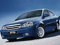 expensive ls for sale chevrolet optra for sale price list in the philippines may 2018