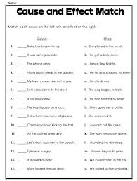 best 25 teacher worksheets ideas on pinterest year 2 worksheets