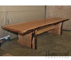 c 110 dining table custom hardwood