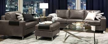 palliser furniture home theater seating recliners