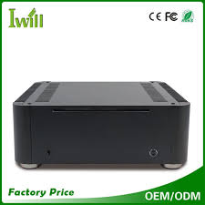 Case For Home Theater Pc by List Manufacturers Of Case For Pc Computer Buy Case For Pc